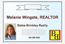 Melanie Wingate.jpg