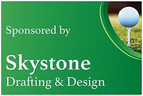 Skytone Design.jpg