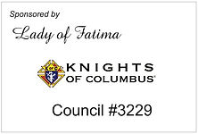 Knights 3229.jpg