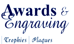 awards-and-engraving-awards-trophies-ind