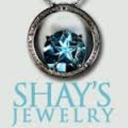 Shay's Jewelry in Baytown