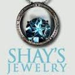 Shay's Jewelry in Baytown