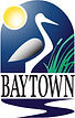Baytown 1.jpg