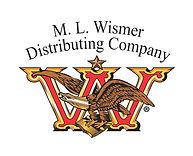Wismer Logo Final.jpg