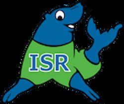 ISR Swimming