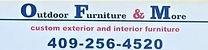 Outdoor Furniture (3).jpg