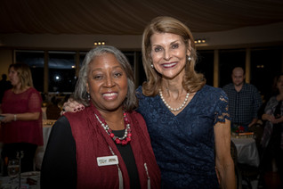 Gail Duhon, Pam Tebow1.jpg