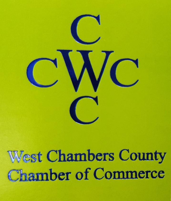 West Chambers CountyChamber Commerce