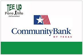 Community bank sign 5.jpg