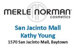 Merle Norman San Jacinto
