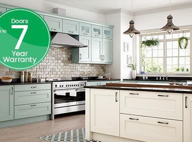 Kitchen Door Warranty.jpg