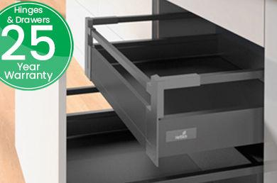 Hinges & Drawers Warranty.jpg