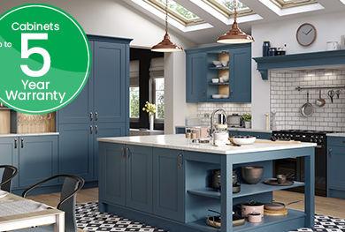 Kitchen Cabinet Warranty.jpg