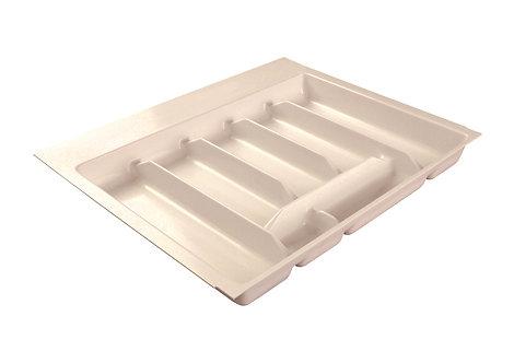 Impaz Cutlery Tray