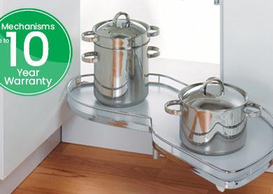 Kitchen Mechanisms.jpg