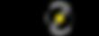 Discogs_logo.png