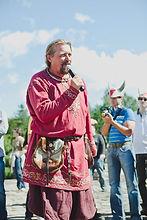 Алексей дудин 2.jpg