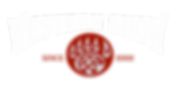 WS-лого.png