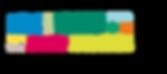 Logo UNEP Les Entreprises du Paysage