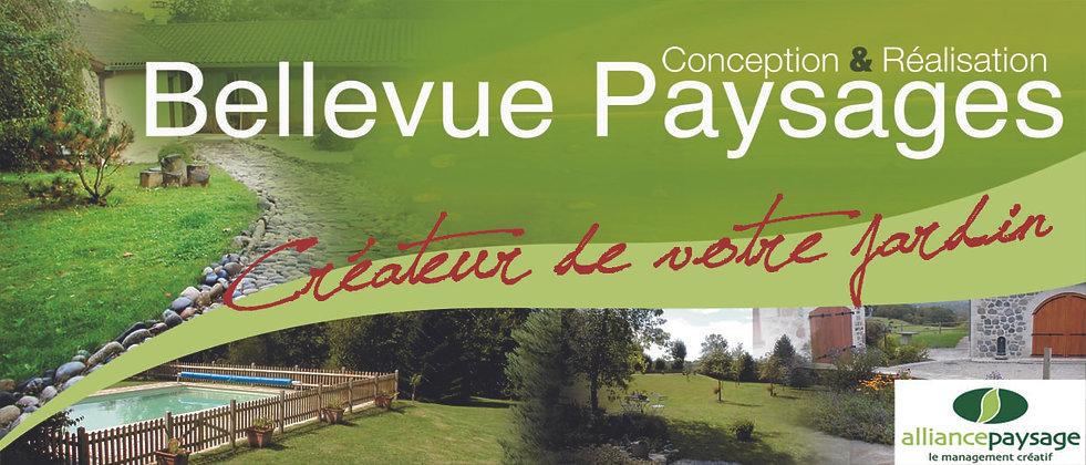 BELLEVUE_PAYSAGE visuel(1).1.jpg