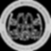 Logo association des médiateurs européens centre de médiation du barreau de paris