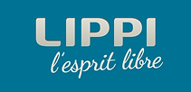LIPPI-logo-cartouche-ombre´.png