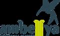 logo Ambellya.png