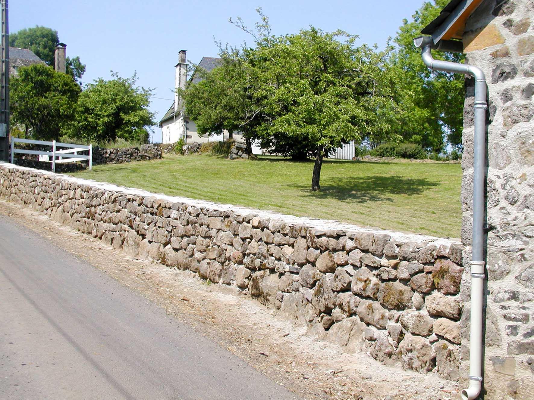 Muret