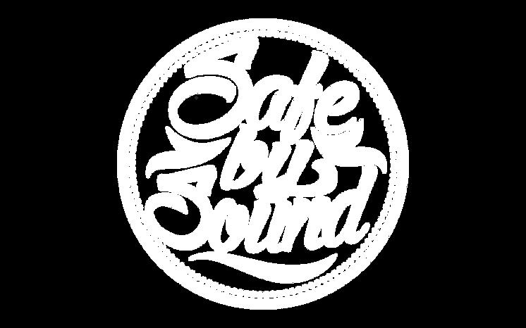 SbS Logo::w.png