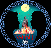 Join us for the Wyld Fire Beltane Hunt