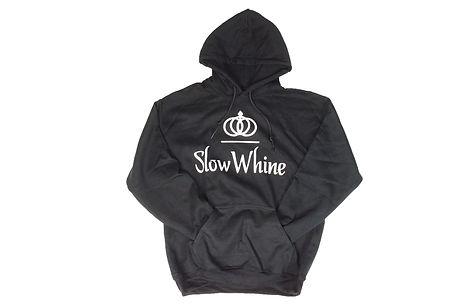 SlowWhine Hoodie (Black).jpg