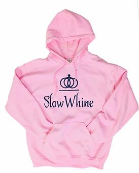 SlowWhine Pink Hoodie_edited.png