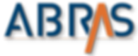 Logo - Abras SD - Final.png