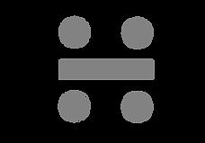 hogobie logo-04.png