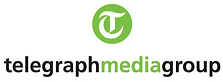 logo-telegraph-media-group.png