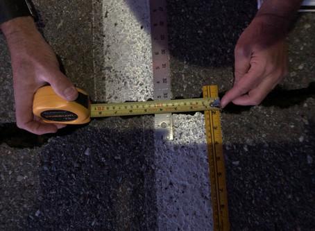 USGS on California earthquake: $1 billion dollars estimated economic impact