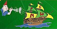 FCMW Schiff.jpg