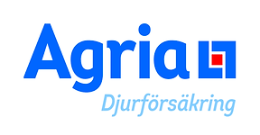 thumbnail_Agria nya Logga.png