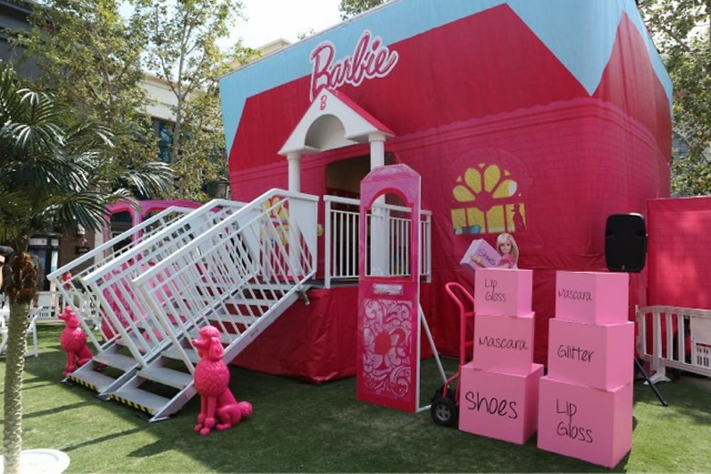 Barbie Stage.png