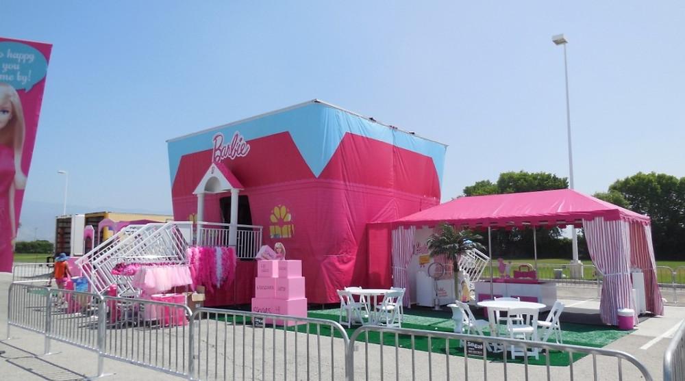 Barbie_DSCN0831.jpeg