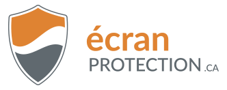 logo_ecran_protection.png