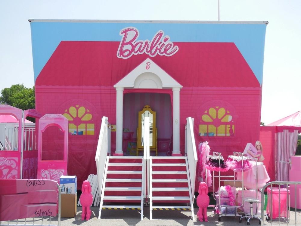 Barbie_DSCN0830.jpeg
