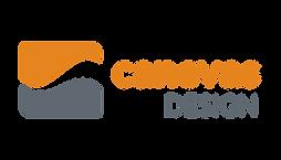 logo_canevas.png