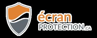 logo_ecran_protection_outline.png