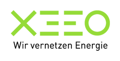 Xeeo_Logo_RGB.png