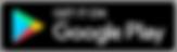 GooglePlayBadge.1cacd182.png