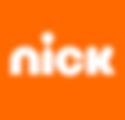 nick-1024x780.png