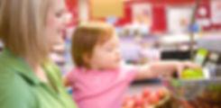 mom-and-kid-shopping_cwus4y.jpg
