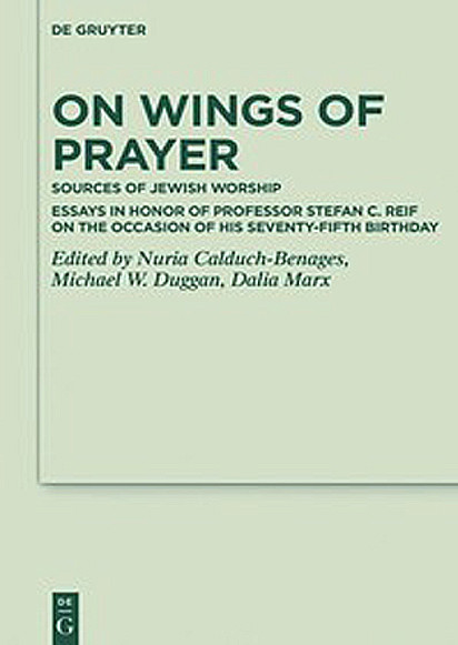 on wings of prayer.jpg
