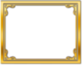 GOLD BOARDER-2.png